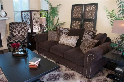 Roxanne  Traditional  Living Room  San Diego  By. The Patio Restaurant Wilton Manors. Cute Backyard Patio Ideas. Patio Garden Walls. Wicker Patio Furniture At Home Depot. Outdoor Patio Dining Ideas. Size Of Pavers For Patio. Small Patio Designs Ideas. What Is A Market Patio Umbrella