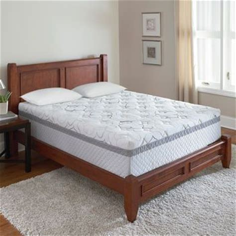 costco mattress reviews mattress amusing costco mattresses review mattress