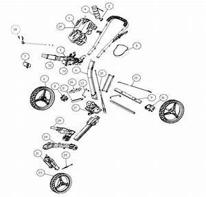Parts Lists  U0026 Diagrams