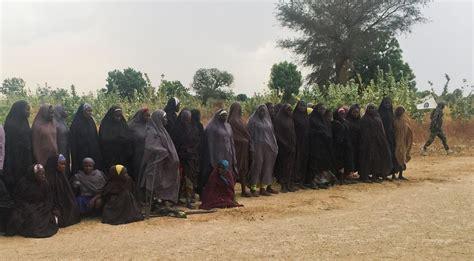"Under the hot Sahel sun: ""Post""-Boko Haram challenges in ..."
