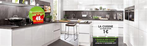 atlas cuisine meubleatlas meuble tv laque blanc atlas with meubleatlas meubles atlas bureau with meubleatlas