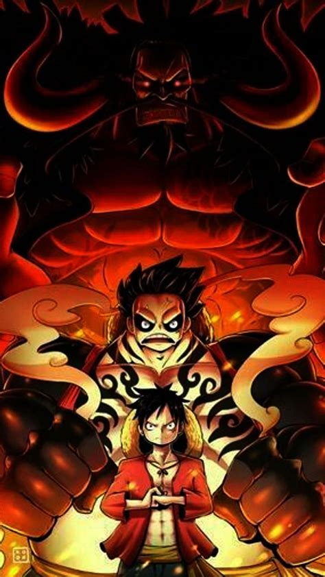 If you're in search of the best one piece wallpaper, you've come to the right place. One Piece Wano Kuni Wallpaper 4k - WallpaperAnime