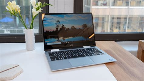 dell inspiron       hands  review