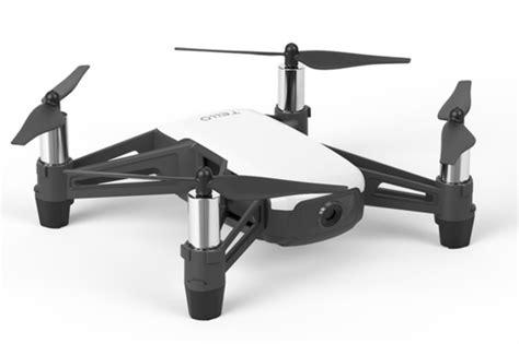 cinematoraphy tello  powered  dji drone   cong dong lam phim  hinhs