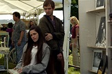 The Cake Eaters (2007) | Kristen Stewart Movie Pictures ...