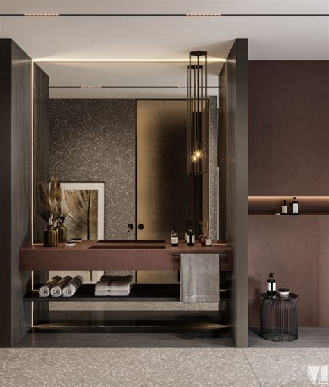 Why should the other household mirrors get all the attention? The Best Bathroom Mirror Ideas for 2020   Decoholic