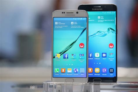 samsung software update galaxy note 4 galaxy s5 galaxy tab s2 and others updato