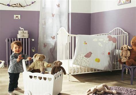 chambre mixte bébé la chambre bébé mixte en 43 photos d 39 intérieur