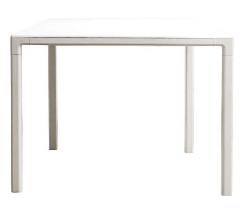table t12 carr 233 e 150 x 150 cm 150 x 150 cm blanc hay