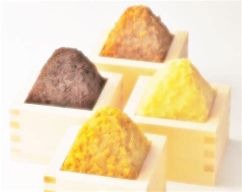 sato japanese cuisine 255 miso semiweekly pedia of the bbb