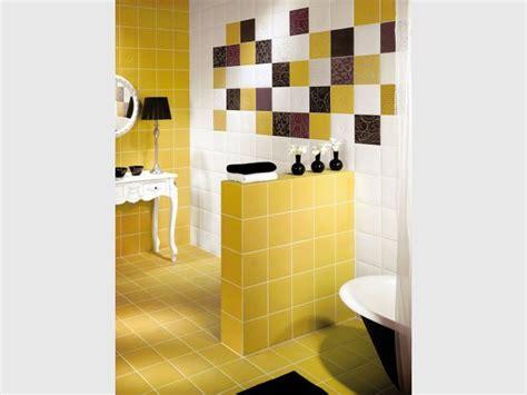siege de bain a partir de quel age quel sol pour une salle de bain nouveaux modèles de maison