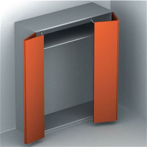 Sliding Folding Cabinet Doors by Cabinet Door Mechanisms Used To Open And Cabinet