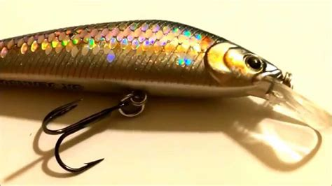 snook tackle lures fishing pierce stuart ft redfish florida whites crew inshore inlet