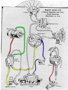 14 Best Mini Chopper Electrical Wiring Diagrams Images On Pinterest