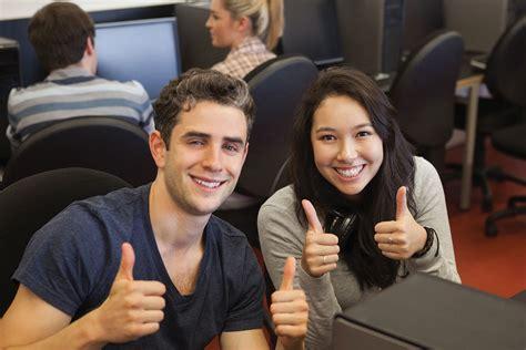 Student Exchange and Study Abroad Program - Chulalongkorn ...