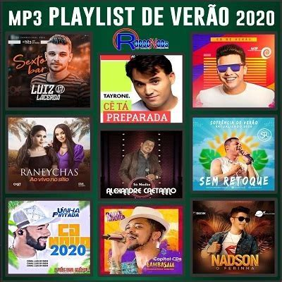 Matimba on wn network delivers the latest videos and editable pages for news & events, including entertainment, music, sports, science and more, sign up and share your playlists. Vicente News Só 9Dades 2020 - Blog Vicente News ...