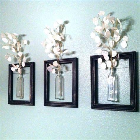 Decorative Picture Frames Ideas Elitflat