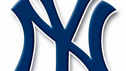 Yankees York History Jersey Cap Tiffany Famous