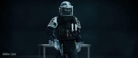 Operator Spotlight #11