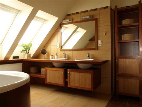 labor cost to remodel bathroom trendy according to