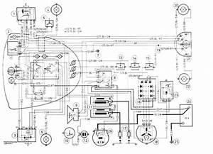 Bmw R75 5 Wiring Diagram