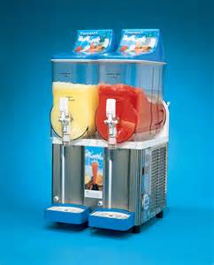 party rentals ma frozen drink machine dual margarita foods party