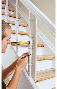 Steintreppe Renovieren Aussen : treppe erneuern treppe erneuern teppich treppe erneuern eine neue treppe kaufen oder eine ~ Watch28wear.com Haus und Dekorationen