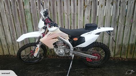 Benelli Trk251 Picture by Topic For Sale Asiawing Ld 450 Adventure Nz