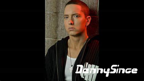 Eminem Curtains Up Encore Version by Eminem Encore Curtains Feat Dr Dre 50 Cent