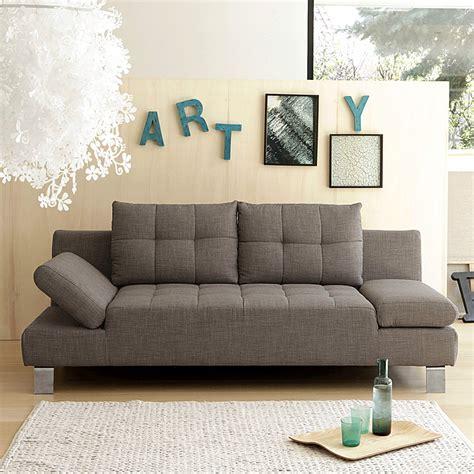 canape lit 3 suisses catalogue 3 suisses 50 meubles et accessoires coups de coeur dans la collection automne hiver