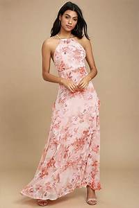 2413 best images about wedding guest dresses on pinterest With floral print wedding guest dress