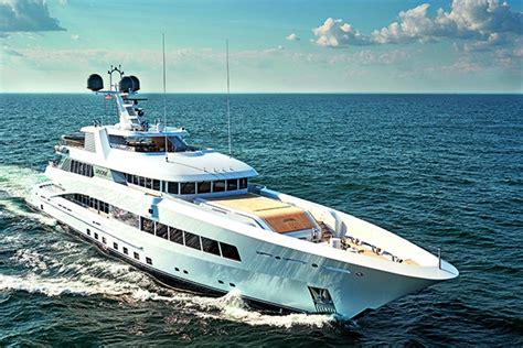 exclusive interior design for home rock it exclusive and yacht tour superyacht