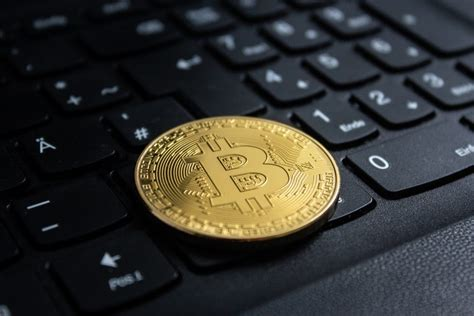 A cryptocurrency and decentralized digital currency without a central bank or single administrator. Bitcoin as a Legal Currency? - An Economy that Works