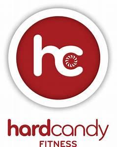 Hard Candy Fitness : madonna news hard candy fitness launches 39 addicted to sweat 39 dvd series ~ Watch28wear.com Haus und Dekorationen