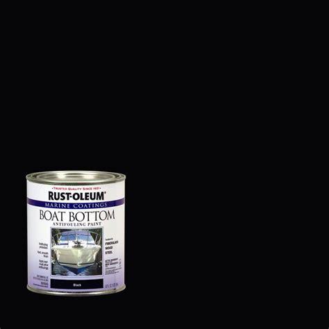 Aluminium Boat Antifouling Paint by Rustoleum Boat Bottom Paint Colors Paint Color Ideas