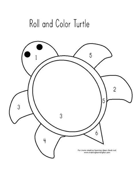 17 best images about turtle theme unit study homeschool on