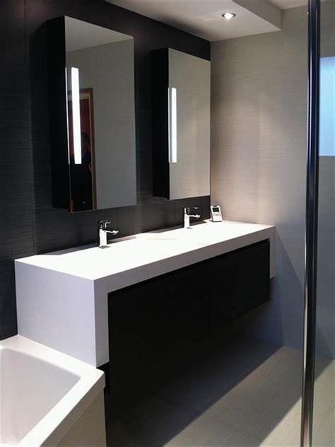 d oration des bureaux meuble salle de bain design contemporain tinapafreezone com