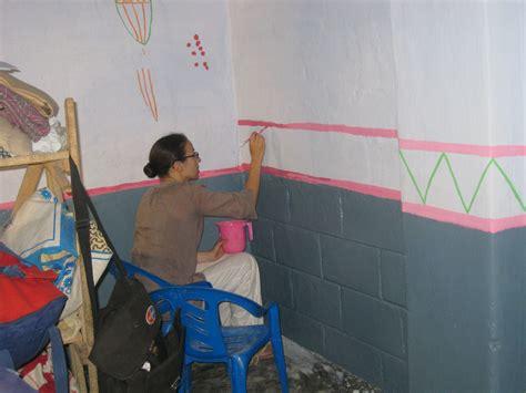 dessin mural chambre dessin mural chambre fille dessin mural chambre fille