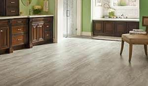 flooring  sale  serving   country