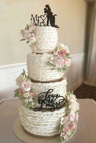 beautiful ideas wedding cake  page