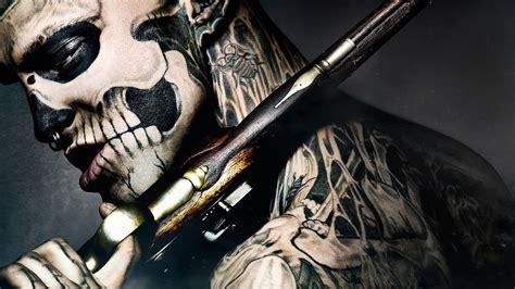 Tattoo Wallpaper Free Download