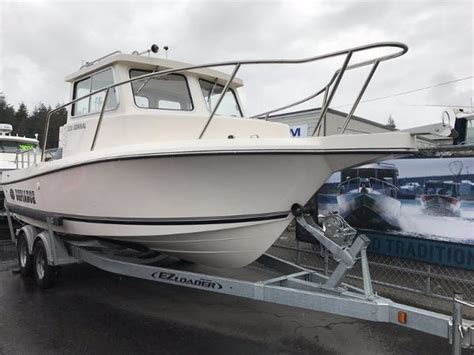 Boat Trader Oregon by Page 1 Of 1 Arima Boats For Sale In Oregon Boattrader