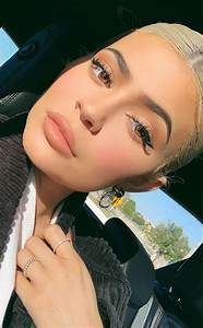 Every Time Kylie Jenner Sparked Engagement Rumors With ...