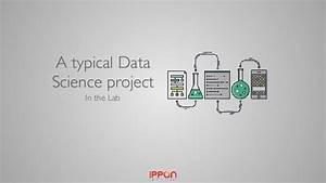 Data Science meets Software Development