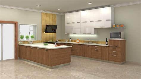 working kitchen designs kitchen layouts 1186