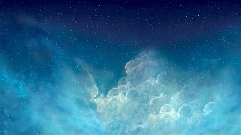 Nebula Hd Wallpapers 1080p Ios Nebula Hd Wallpaper For 2560x1440 Screens Hdwallpapers Net