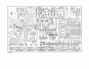 Content Of Aircraft Wiring Diagram Manual