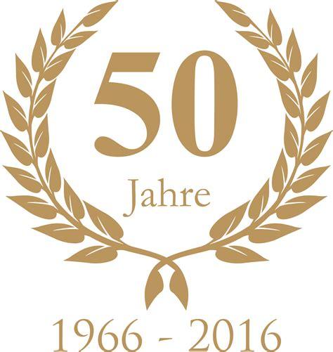 50 Jahre PNG Transparent 50 JahrePNG Images PlusPNG