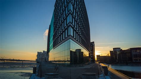 Danish Design, Fashion & Architecture Visitcopenhagen