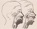 Vintage Goodness 1.0: Free Vintage Clip Art - Health ...